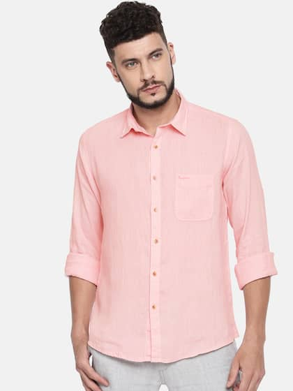 34b39d3f363 Pepe Jeans - Buy Pepe Jeans Clothing Online in India