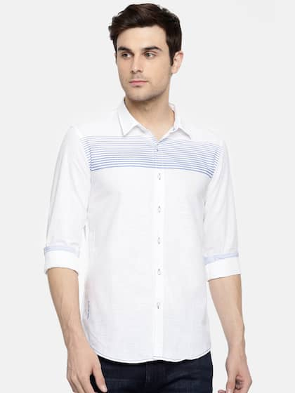 Pepe Jeans - Buy Pepe Jeans Clothing Online in India  3cb07df846
