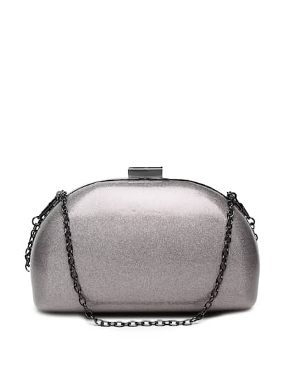 c462a742acf6c Clutch - Buy Clutches for Women   Girls Online in India