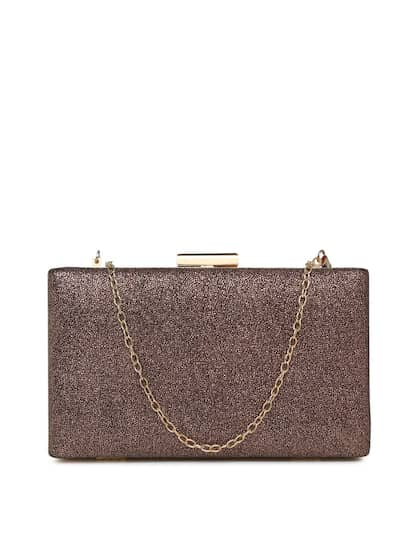 662eaee3275d15 Clutch - Buy Clutches for Women & Girls Online in India | Myntra