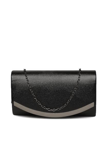 1c9b8c2e33 Clutch - Buy Clutches for Women   Girls Online in India