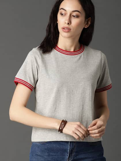 d458ab2566f Women Clothing - Buy Women s Clothing Online - Myntra