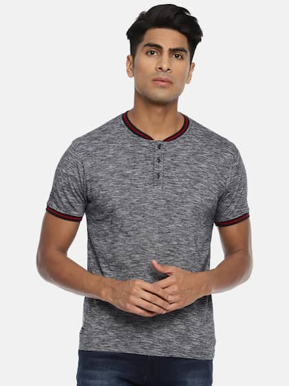 191c6bd0747 Pepe Jeans - Buy Pepe Jeans Clothing Online in India