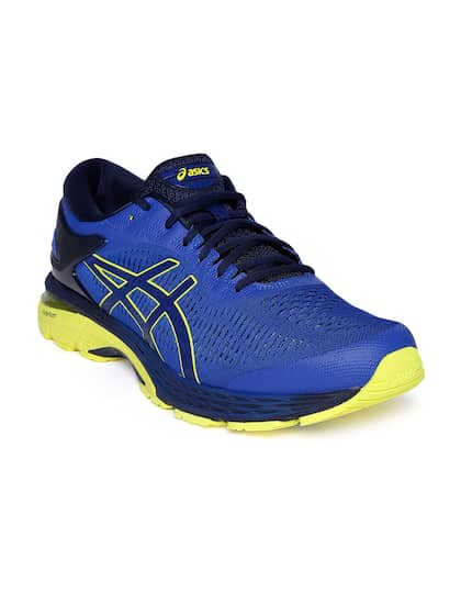 ace984fda Asics Shoes - Buy Asics Shoes for Men and Women Online - Myntra