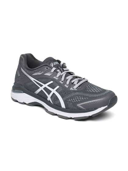 06162616 Asics Gt Sports Shoes - Buy Asics Gt Sports Shoes online in India