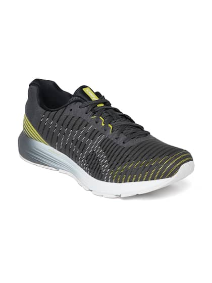 Asics Buy Asics sports shoes online in India | Myntra