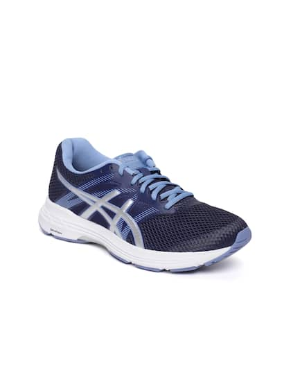 separation shoes f48ca 3faba Asics Sports Shoes - Buy Asics Sports Shoes Online in India