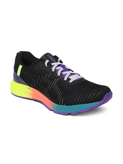 new products 25a35 3d4fc Asics - Buy Asics Clothing & Footwear for Men & Women Online ...