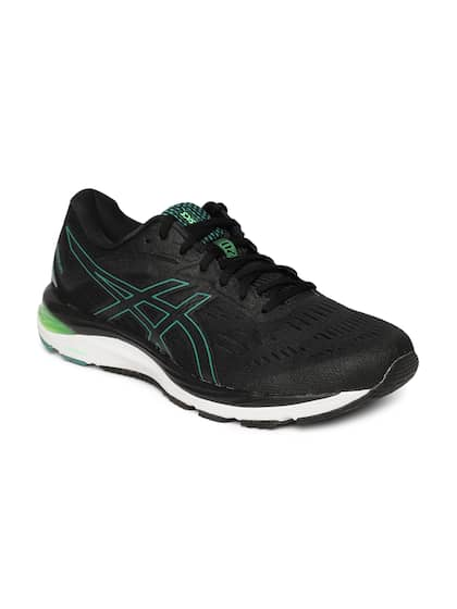b2e2b2e77d37e2 Asics Gel Cumulus - Buy Asics Gel Cumulus online in India