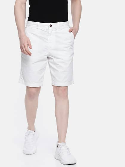 American Eagle Outfitters Shorts - Buy American Eagle Outfitters ... 5dc476fb19f6