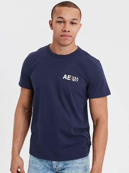 ba263215 American Eagle - Buy American Eagle online in India