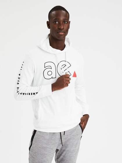 a60a10747 Sweatshirts For Men - Buy Mens Sweatshirts Online India