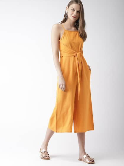 ba9eb25051286a Jumpsuits - Buy Jumpsuits For Women, Girls & Men Online in India