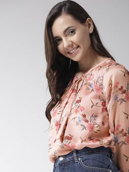 4dd4a840d4106e Women Bodysuit - Buy Women Bodysuit online in India
