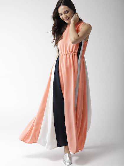 39db4a072dc Peaches Dresses - Buy Peaches Dresses online in India