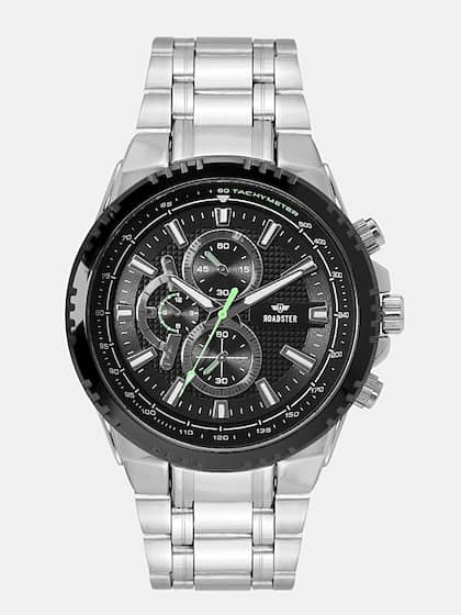 87aaebb66 Mens Watches - Buy Watches for Men Online in India