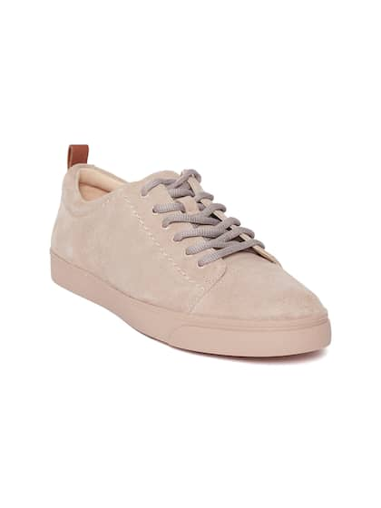 9a63dd109b2 CLARKS - Exclusive Clarks Shoes Online Store in India - Myntra