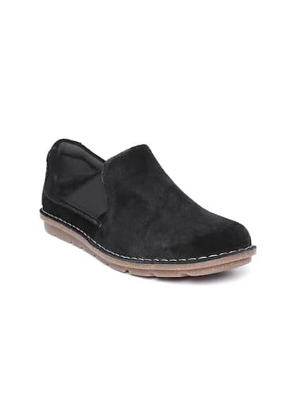 4280f723014ce CLARKS - Exclusive Clarks Shoes Online Store in India - Myntra
