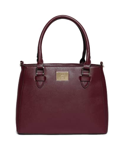 Handbags for Women - Buy Leather Handbags 750c3b07fa6b8