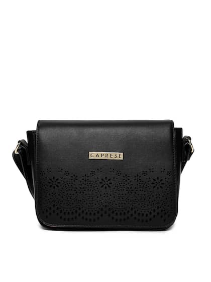 ed6081fc03c Caprese Handbags - Shop for Caprese Handbags Online   Myntra