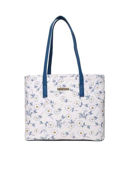 3f113356bdb1 Handbags For Women - Exclusive Women Handbags Online at Myntra