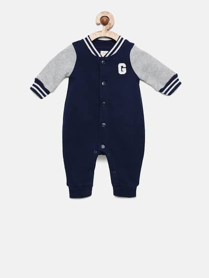 b99b48ebb88f Rompers - Buy Rompers Online in India   Best Price