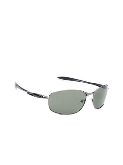 5b44540b7cfc Sunglasses For Men - Buy Mens Sunglasses Online in India