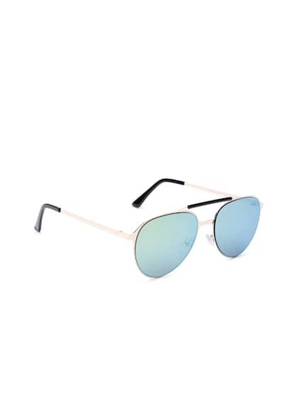 24b6ff5454455 Roadster Sunglasses - Buy Roadster Sunglasses online in India