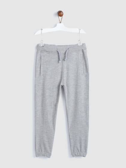 cf1d6159ddab Boys Track Pants- Buy Track Pants for Boys online in India