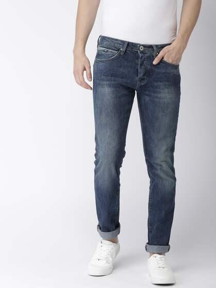 eb30bef4b82dcf Winter Wear for Men - Buy Mens Winter Wear Online   Myntra