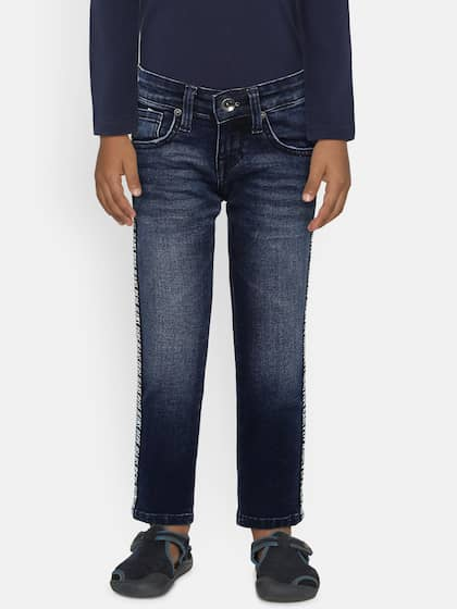 8292696cd5 Pepe Jeans Boys Apparel - Buy Pepe Jeans Boys Apparel online in India