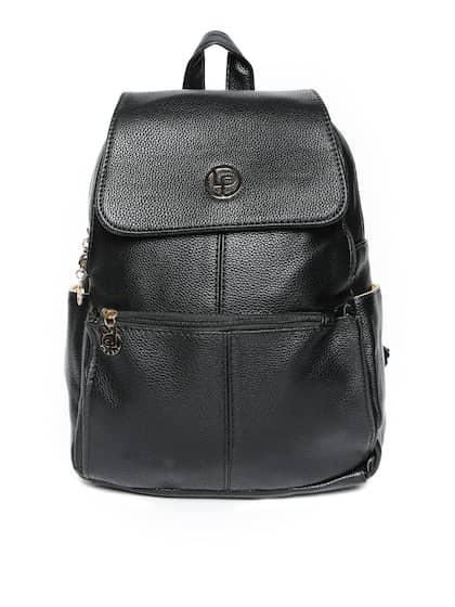 e1e8ef7c7 Lino Perros Backpacks - Buy Lino Perros Backpacks online in India