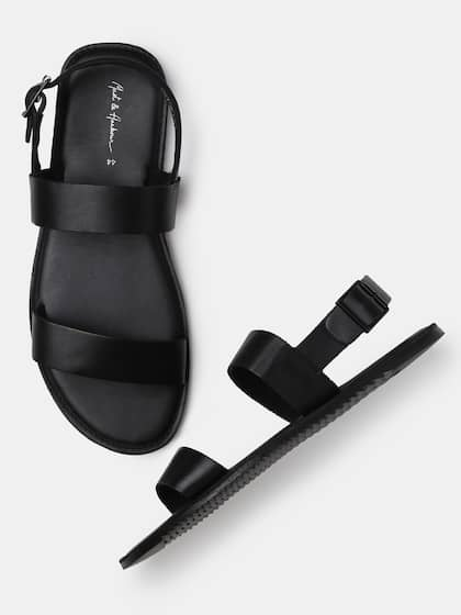 4b556d19a669 Sandals For Men - Buy Men Sandals Online in India