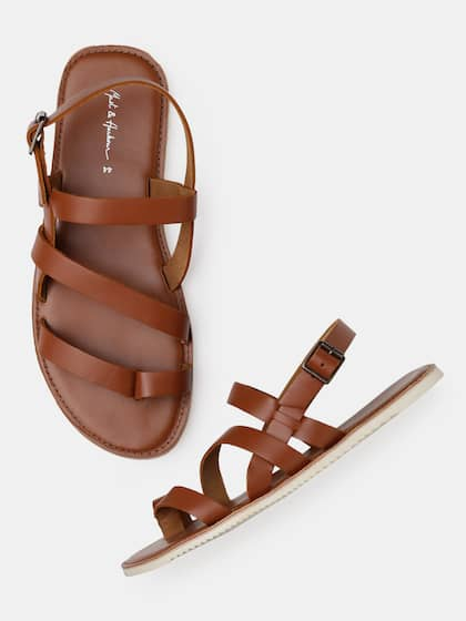 9e514c9cc Sandals - Buy Sandals Online for Men   Women in India
