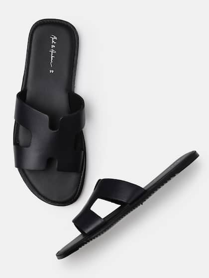 90a2ce6ffcd Sandals - Buy Sandals Online for Men   Women in India