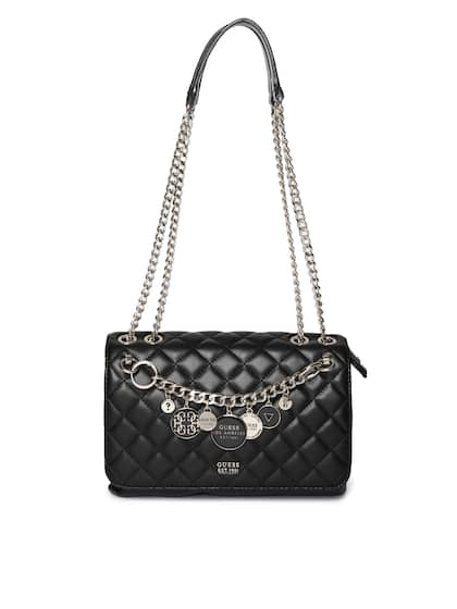 8f9dd1f19c2f Guess Handbags - Buy Guess Handbags online in India