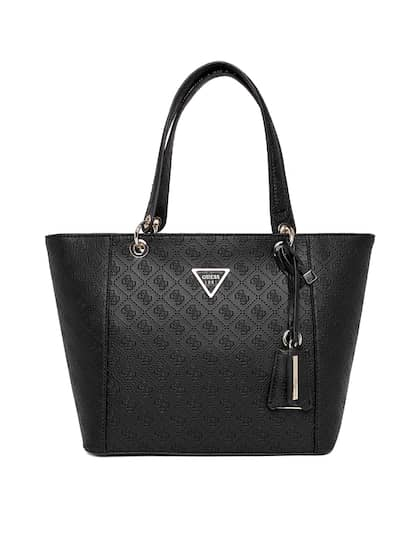 Guess Handbags - Buy Guess Handbags online in India 3df12585061fc
