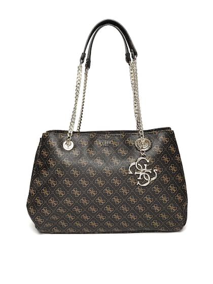 c9ac639690 Shoulder Bags - Buy Shoulder Bags Online in India