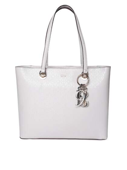 1f1a0c3907 Guess - Shop Online for Guess Products   Best Price