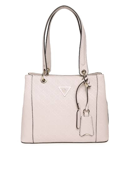 16af2322c6 Guess - Shop Online for Guess Products   Best Price
