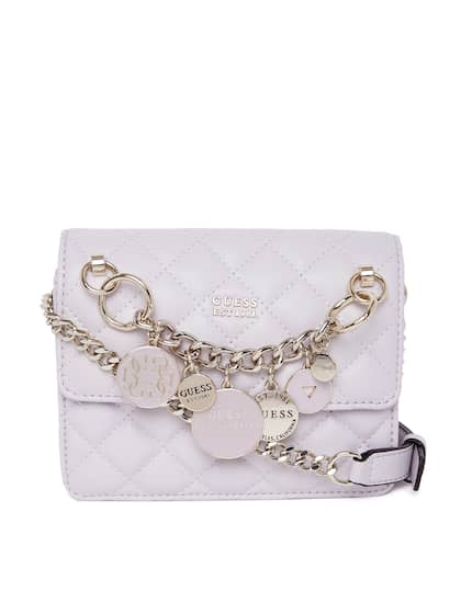 Guess Handbags - Buy Guess Handbags online in India 4739e4ef7b46e