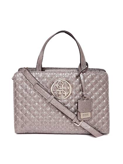 d5fbfaf803 Guess Handbags - Buy Guess Handbags online in India