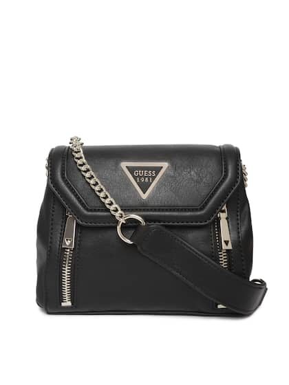Guess Handbags - Buy Guess Handbags online in India 4739e4ef7b46e