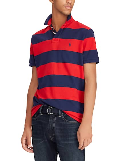 Ralph Lauren Online Store - Buy Polo Ralph Lauren Products Online in ... 74c2eb74756fa