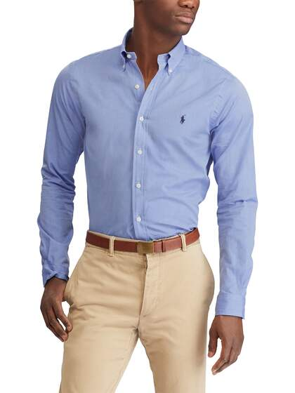2e69a69c Polo Ralph Lauren - Buy Polo Ralph Lauren Products Online | Myntra