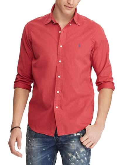 8974118f0a8 Ralph Lauren Online Store - Buy Polo Ralph Lauren Products Online in ...
