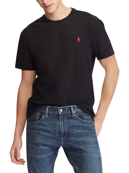 98250a71 Polo Ralph Lauren - Buy Polo Ralph Lauren Products Online | Myntra
