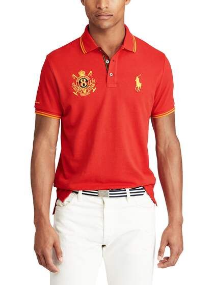 7112677628e77 Polo Ralph Lauren - Buy Polo Ralph Lauren Products Online