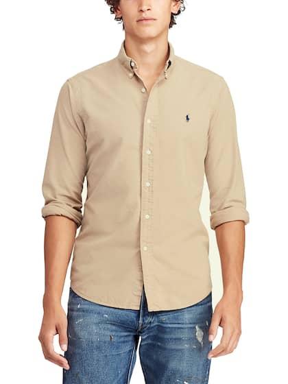 5aa01e50512e1 Ralph Lauren - Buy Ralph Lauren Store Online