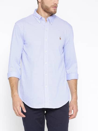 Ralph Lauren Online Store - Buy Polo Ralph Lauren Products Online in ... fe67cbfc25